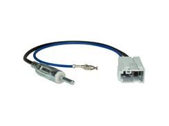 Antenneadapter HONDA Insight > DIN (Han)