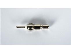 Antenneadapter Chrysler (Han) > DIN (Han)