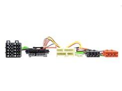 T-Kabel CADILLAC