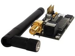 Helix HEC BT DSP Pro MkII