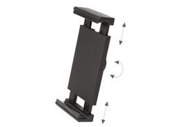 """7"""" Handy- und Mini-Pad Universalhalterung"""
