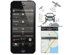 DEFA Tracker - Finder LINK