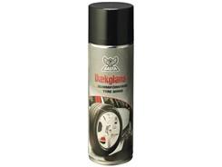 Basta Dækglans / Tire Gloss, 300 ml
