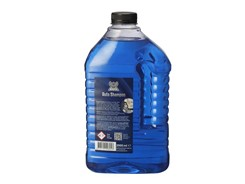 Basta Autoshampoo, 2 liter