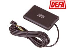 DEFA Bevægelsessensor til DVS90