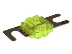 Sikring - Mini ANL-sikring 100A, 1 stk