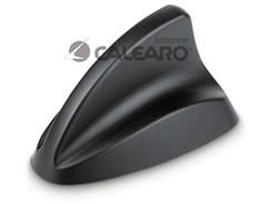 Calearo AM/FM/DAB+ Shark Antenne