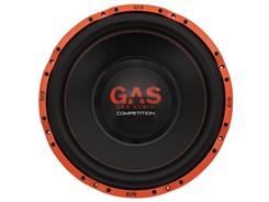 """GAS 24"""" Monster Subwoofer"""