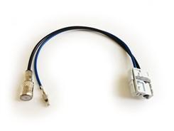 Antenneadapter Honda (Hun) > ISO (Hun) 15cm