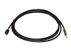 Antenneadapter Renault Snap Roka(Hun)>DIN(Han)2,0m