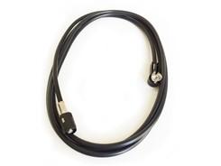 Antenneadapter Renault Snap Roka(Hun)>ISO(Han)2,0m