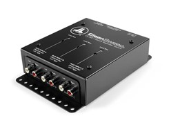 JL Audio Cleansweep CL-SES