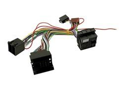 T-Kabel til håndfri-kit CITROEN/PEUGEOT