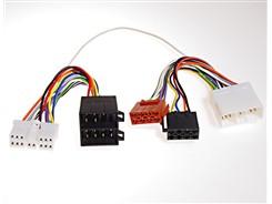 T-Kabel PP-AC49 til Subaru