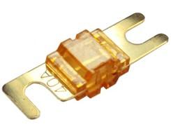 Sikring - Mini ANL-sikring 40A, 1 stk