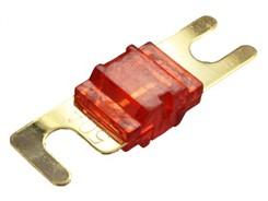 Sikring - Mini ANL-sikring 50A, 1 stk