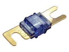 Sikring - Mini ANL-sikring 60A, 1 stk