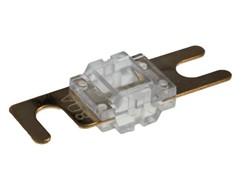 Sikring - Mini ANL-sikring 80A, 1 stk