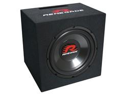 Renegade RXV1000