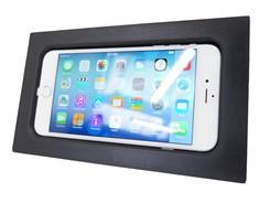Soundman - iPhone 6 Plus Mini Side-Slider KIT