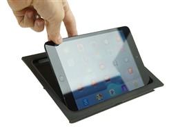 Soundman - iPad Mini Float-Mount KIT