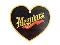 Meguiar's Duftfrisker Hjerte