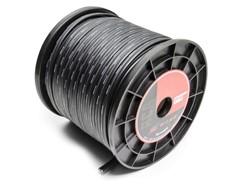 DD Audio Z-Wire Signalkabel, 76 mtr