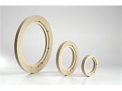 Dynaudio Esotar² 110 - Trim Ring