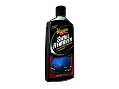 Meguiar's Swirl Remover, 450 ml