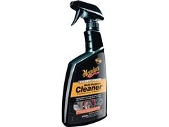 Meguiar's Heavy Duty Multi-Purpose Cleaner, 709 ml