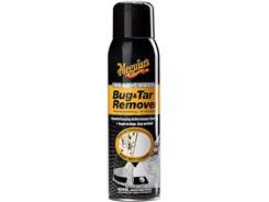 Meguiar's Foaming Bug Remover, 444 ml