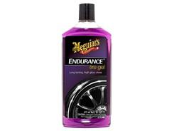 Meguiar's Endurance High Gloss Tire Gel, 473 ml