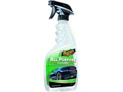 Meguiar's All-Purpose Cleaner, 710 ml
