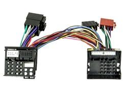 T-Kabel PP-AC13a til BMW (2001>) 40pol