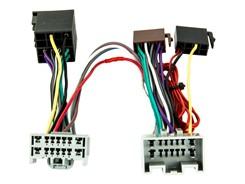 T-Kabel PP-AC47 til Volvo/Ford