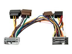 T-Kabel PP-AC48 til Honda