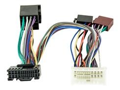 T-Kabel PP-AC95 til Kia/Hyundai