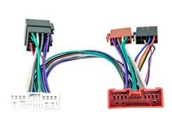 T-Kabel PP-AC28 til Mazda