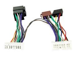 T-Kabel PP-AC32 til Nissan