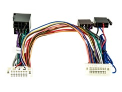 T-Kabel PP-AC16 til NISSAN, CHRYSLER, FIAT m.fl