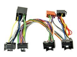T-Kabel PP-AC46 til Saab