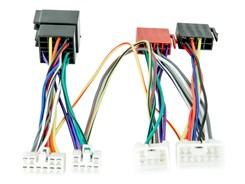 T-Kabel PP-AC37 til Toyota/Daihatsu