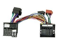 T-Kabel PP-AC88 til VW, SKODA, SEAT