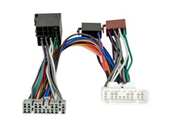 T-Kabel PP-AC02 til Isuzu