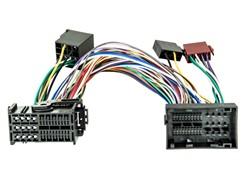 T-Kabel PP-AC16a til Dodge, Jeep og Fiat 500