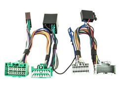 T-Kabel PP-AC52a til Opel 2013> (44pin)