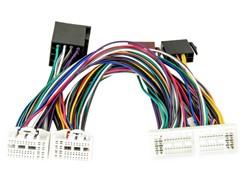 T-Kabel PP-AC98 til HYUNDAI/KIA 2017>