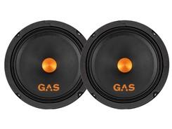 GAS Pro SPL PSM6