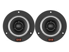 GAS Pro SPL PST14