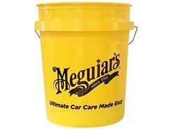 Meguiar's Vaskespand, 19 liter